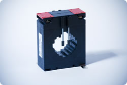 m10460 current transformer for iec ieee indoor use