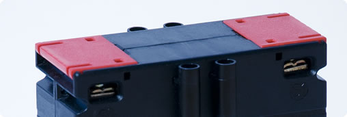 m6222r sealable terminal cover