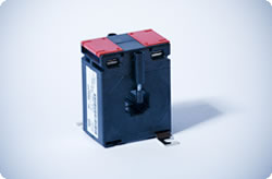 m6222r power measurement current transformer
