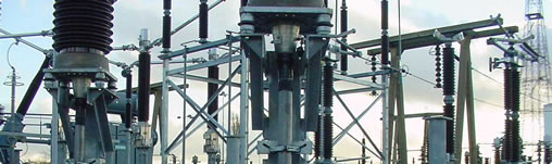 transformers for substation application from itl